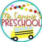 Ms Cammys Preschool