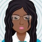 Ms Candyce Allen