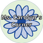 Ms Carolyns Corner