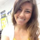 Ms Cechini