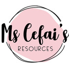 Ms Cefai's Resources