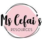 Ms Cefai's Resources