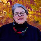 Ms Christine's Music Class