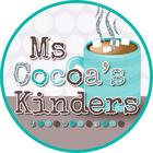 Ms Cocoa's Kinders