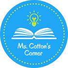 Ms Cottons Corner