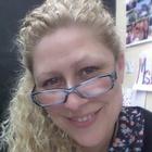 Ms Crandall Titus' Tool Box