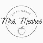 Ms Crooks Classroom