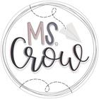 Ms Crow