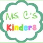 Ms Cs Kinders