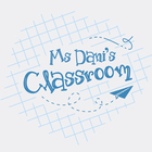 Ms Dani's Classroom
