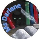 Ms Darlene - A Teacher Kind of Creature