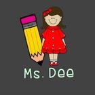 Ms Dee 18