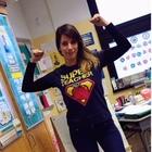 Ms DeVito's 4th Graders