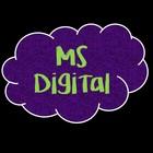 Ms Digital