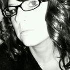 Ms Dollard