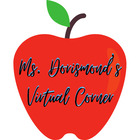 Ms Dorismonds Virtual Corner