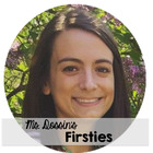 Ms Dossin's Firsties