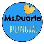 Ms Duarte Bilingual