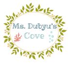 Ms Dubyu