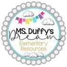 Ms Duffys Dream