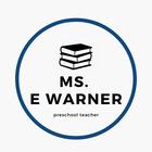 Ms E Warner