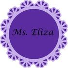 Ms Eliza