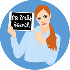 Ms Emily Speech