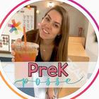 Ms Emilys PreK Posse