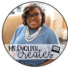 Ms English Creates