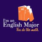 Ms English NYC