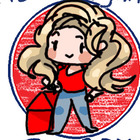 Ms Finnigans Tool Box