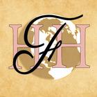 Ms Florestas History Hub