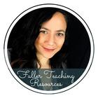 Ms Fuller's Teaching Adventures