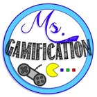 Ms Gamification