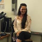 Ms Geiter's Stars
