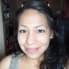 Ms Gonzales