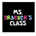 Ms Graebers Class