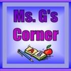 Ms Gs Corner
