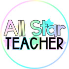Ms G's Elementary Resources