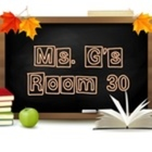 Ms Gs Room 30