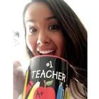 Ms Guerrero