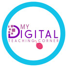 Ms Halle's Things