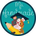 Ms Handmade