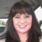 Ms Hernandez