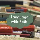 Ms Herrmann Speech and Language