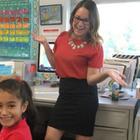 Ms Hurley's Happy Teaching Hub