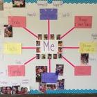 Ms Hu's PreK Resources