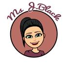 Ms J Black