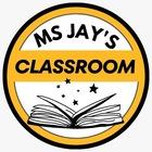 Ms Jay's Classroom