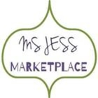MS JESS MARKETPLACE